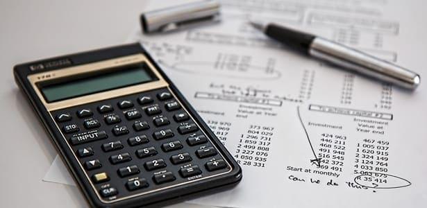 Семейният бюджет в 4-ри лесни стъпки – I-ва част