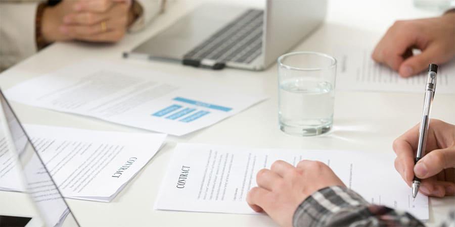 Какво е гарант по кредит и какви отговорности носи той?