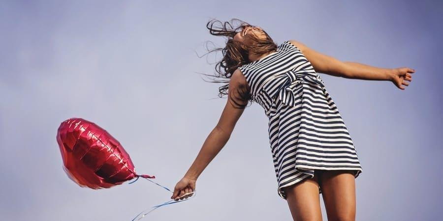Четири съвета как да се възползваш от летните предложения