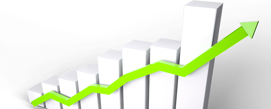 Какво е кредитен рейтинг?