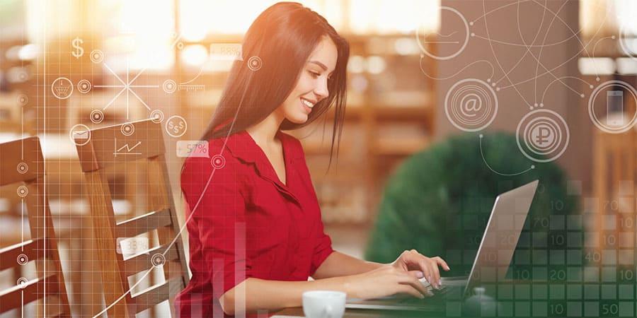 Бърз кредит изцяло онлайн