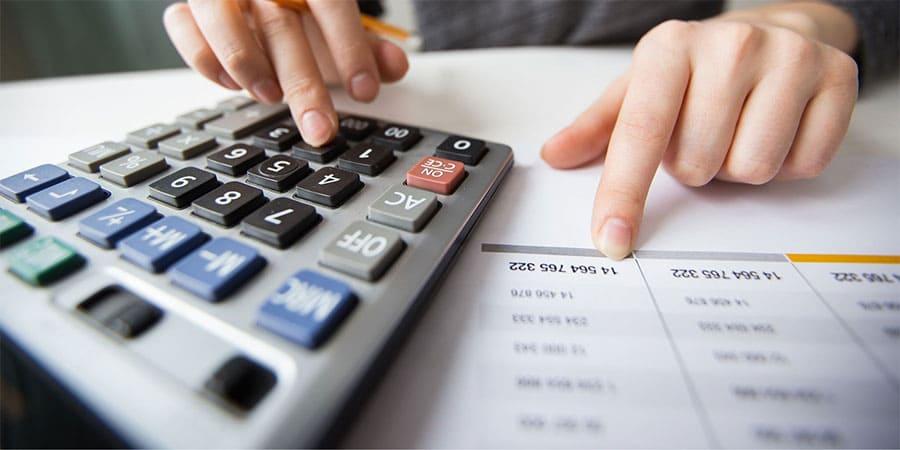Какво е обединяване на кредит?
