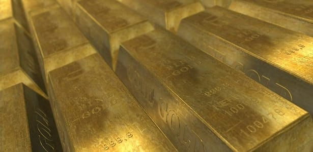 Джон Рокфелер или историята на едно богатство