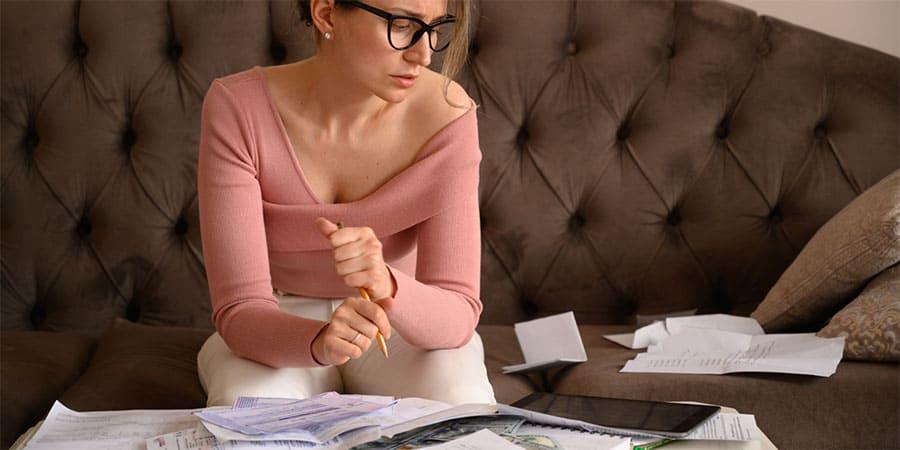 Какво е дългова спирала и как да не попадаме в нея?