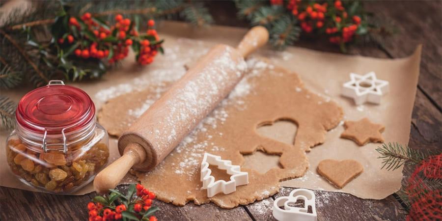 5 идеи за евтини и ефектни подаръци тази Коледа