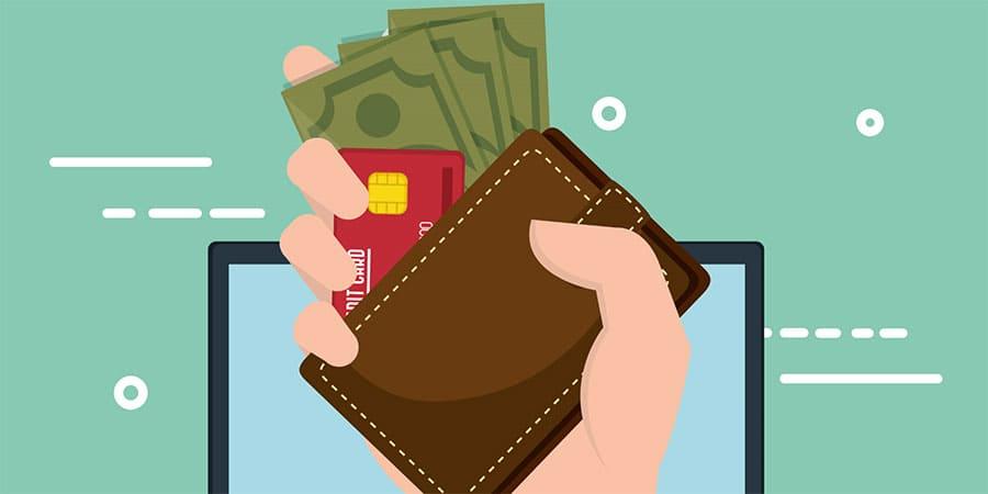 Що е то пасивен доход и как да го направим част от нашето ежедневие?