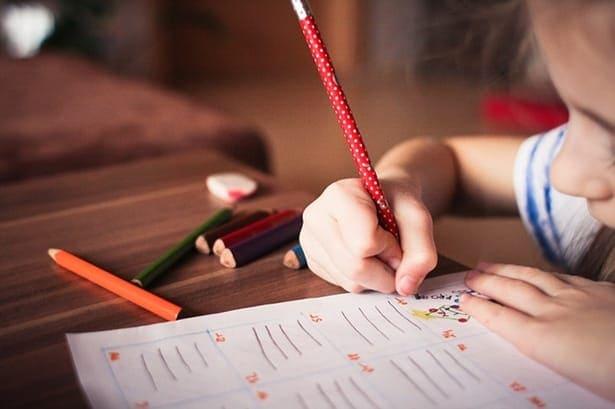 Финансово образование за деца – кога да започнем