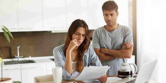 Спешни кредити за спешни нужди