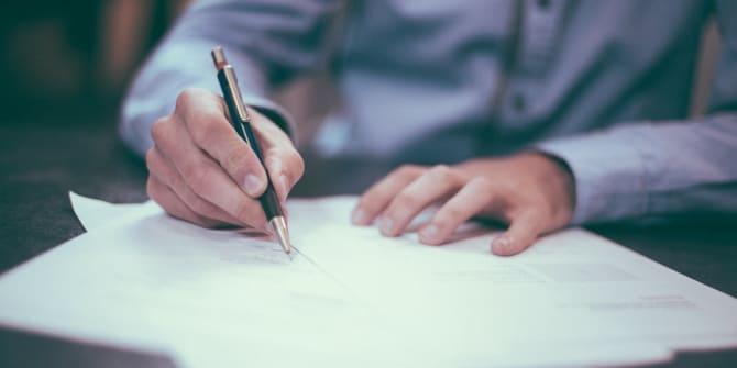 Какво трябва да направиш преди да изтеглиш бърз кредит?