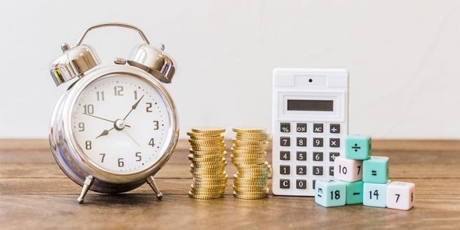 Защо трябва да плащаме вноските си навреме?