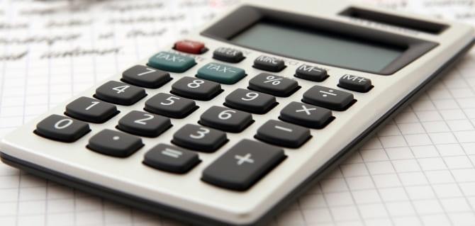 Какво е кредитен регистър и защо е той е толкова важен?