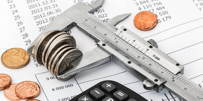 11 съвета как да намалим сметките вкъщи