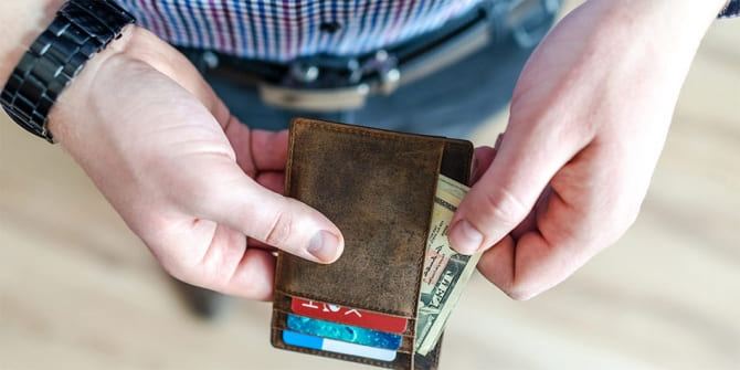 Кредит до заплата – бързи пари навреме