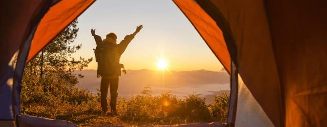 Незабравима и евтина лятна почивка