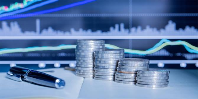 Как да управляваш парите си правилно?