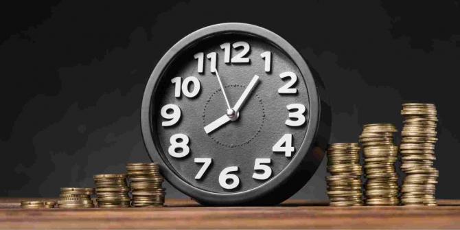 Как да взема бърз кредит веднагa?