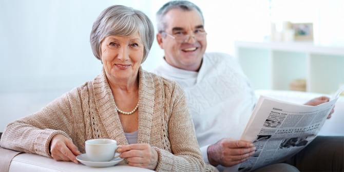Как да си осигурим финансова стабилност след пенсиониране?