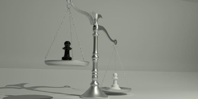 Предимства и недостатъци на бързите кредити